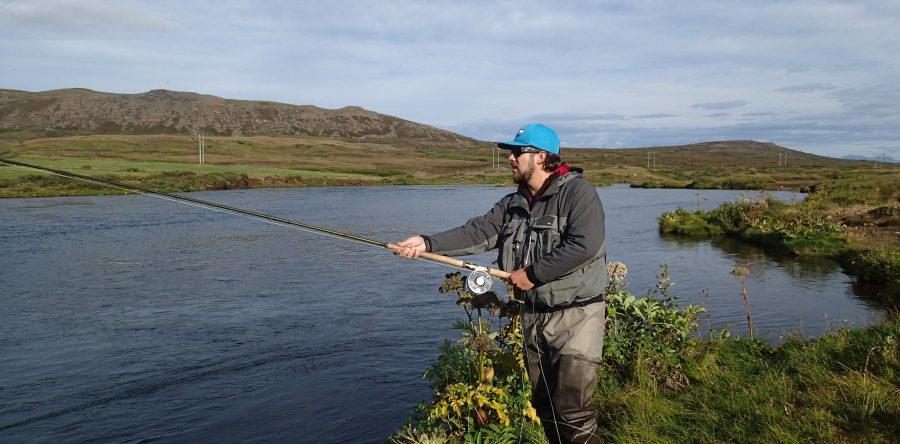 sog sogid iceland island islanti salmon laks lax lohi perhokalastus flyfishing flugfiske fluefiske kalastus kalastusmatka fishmaster globalfishing