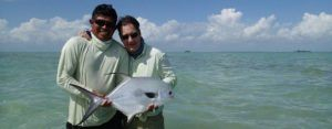 meksiko mexico ascensionbay flyfishing flugfiske perhokalastus permit tarpon bonefish kalastus kalastusmatka fishmaster