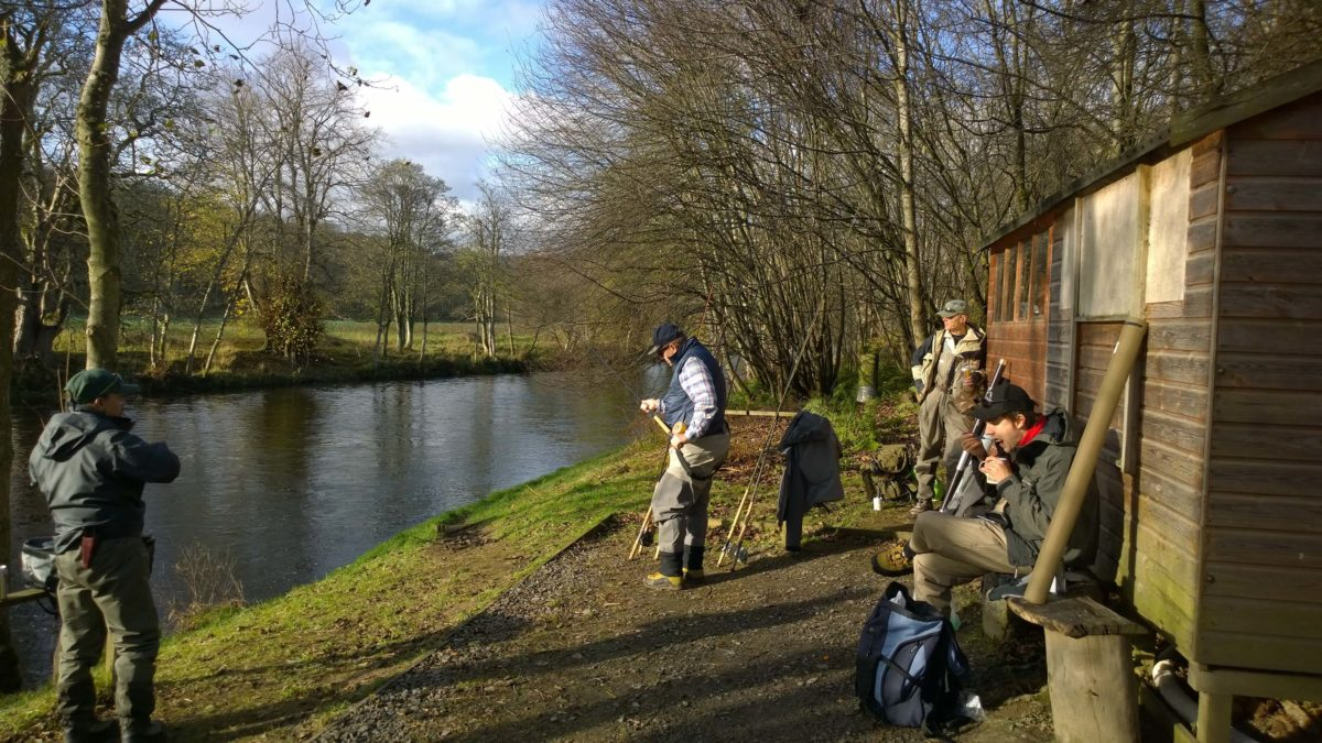 tweed rivertweed tweedjoki scotland skotlanti skottland salmon laks lax lohi perhokalastus flyfishing flugfiske fluefiske perhokalastusmatka salmonflyfishing kalastus lohenkalastus perhokalastusmatka kalastusmatka fishmaster globalfishing