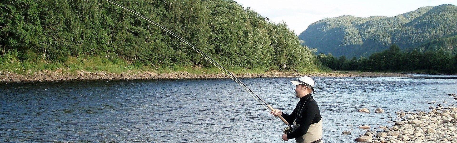 gaula gaulaflyfishing gaulaflyfishinglodge rivergaula gaulariver gaulajoki norway norja norge salmon laks lax lohi perhokalastus flyfishing flugfiske fluefiske salmonflyfishing perhokalastusmatka lohenkalastus kalastus kalastusmatka fishmaster globalfishing
