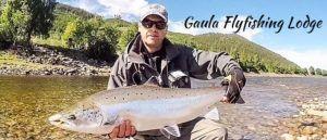 gaula gaulaflyfishing gaulaflyfishinglodge rivergaula gaulariver norway norja norge salmon laks lax lohi perhokalastus flyfishing flugfiske fluefiske salmonflyfishing perhokalastusmatka kalastus kalastusmatka fishmaster globalfishing