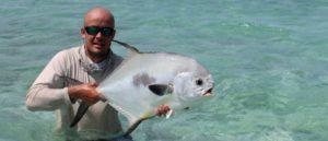 cayocruz kuuba cuba kuba flyfishing flugfiske perhokalastus permit tarpon bonefish perhokalastusmatka saltwaterflyfishing kalastus kalastusmatka fishmaster globalfishing