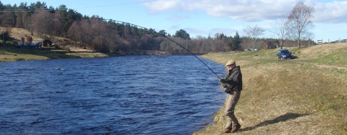 dee riverdee scotland skotlanti skottland salmon laks lax lohi perhokalastus flyfishing flugfiske fluefiske perhokalastusmatka salmonflyfishing kalastus perhokalastusmatka kalastusmatka fishmaster globalfishing
