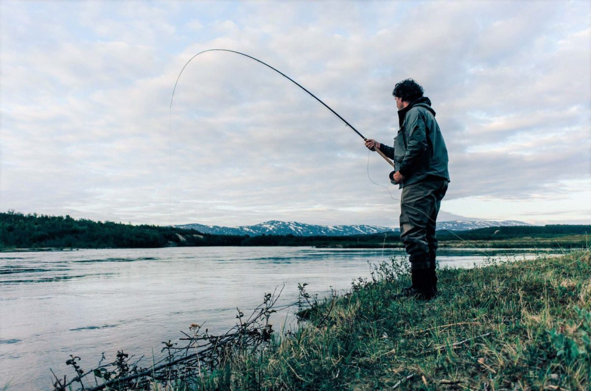 lakselva riverlakselva lakselvariver norway norja norge salmon laks lax lohi perhokalastus flyfishing flugfiske fluefiske salmonflyfishing perhokalastusmatka kalastus kalastusmatka fishmaster globalfishing