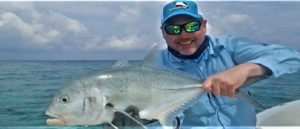 malediivit maldiverna maldives gt gianttrevally bluefintrevally perhokalastus flyfishing flugfiske fluefiske perhokalastusmatka kalastus kalastusmatka kalastusmatkat fishmaster globalfishing