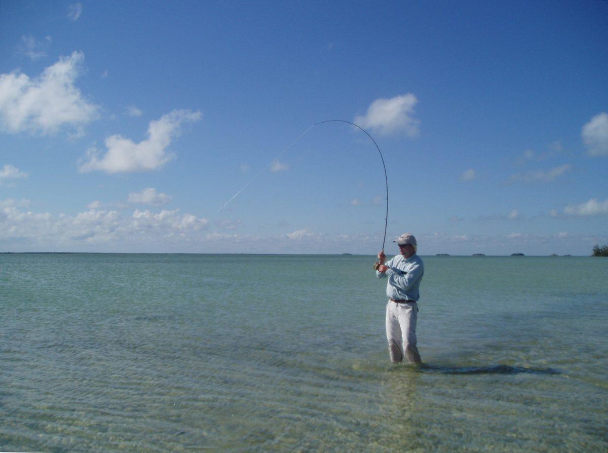 meksiko mexico ascensionbay flyfishing flugfiske perhokalastus permit tarpon bonefish kalastus perhokalastusmatka kalastusmatka fishmaster globalfishing