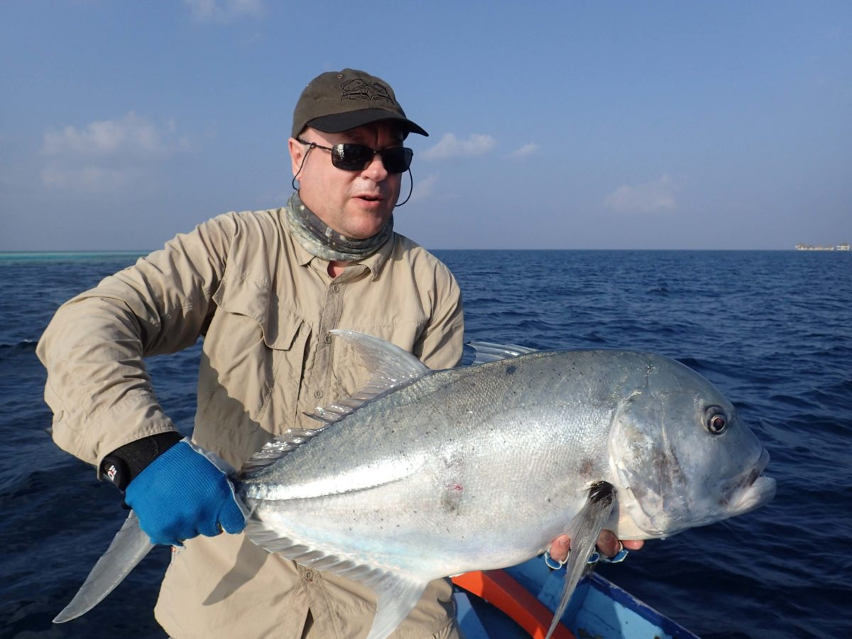 malediivit maldiverna maldives gt gianttrevally bluefintrevally perhokalastus heittokalastus spinfishing spinnfiske flyfishing flugfiske fluefiske perhokalastusmatka kalastus kalastusmatka kalastusmatkat fishmaster globalfishing