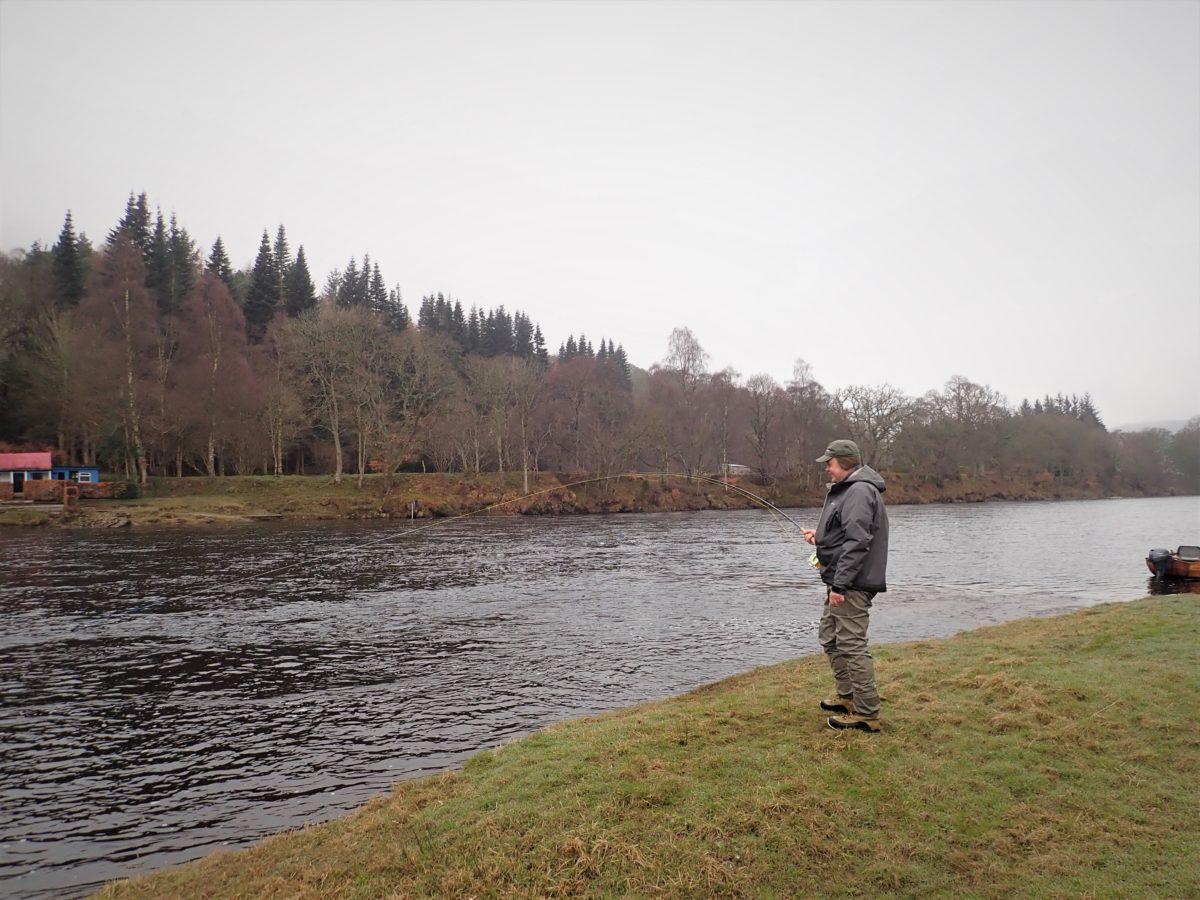 tay rivertay scotland skotlanti skottland salmon laks lax lohi perhokalastus flyfishing flugfiske fluefiske perhokalastusmatka salmonflyfishing kalastus kalastusmatka fishmaster globalfishing