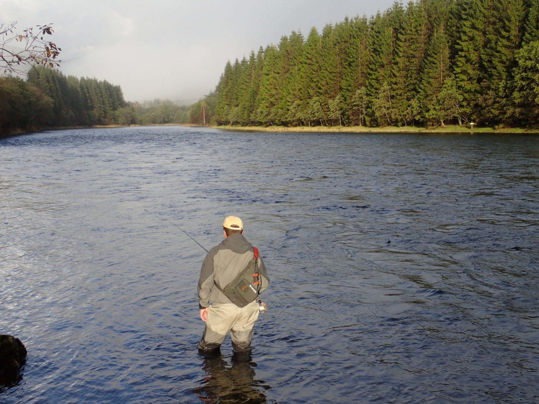 suldal suldalslågen riversuldal norway norja norge salmon laks lax lohi perhokalastus flyfishing flugfiske fluefiske salmonflyfishing perhokalastusmatka kalastus kalastusmatka fishmaster globalfishing