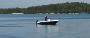 fishmaster globalfishing finland suomi hauki gädda pike seatrout havsöring meritaimen perhokalastus flyfishing flugfiske heittokalastus spinnfiske spinfishing kalastus kalastusmatka