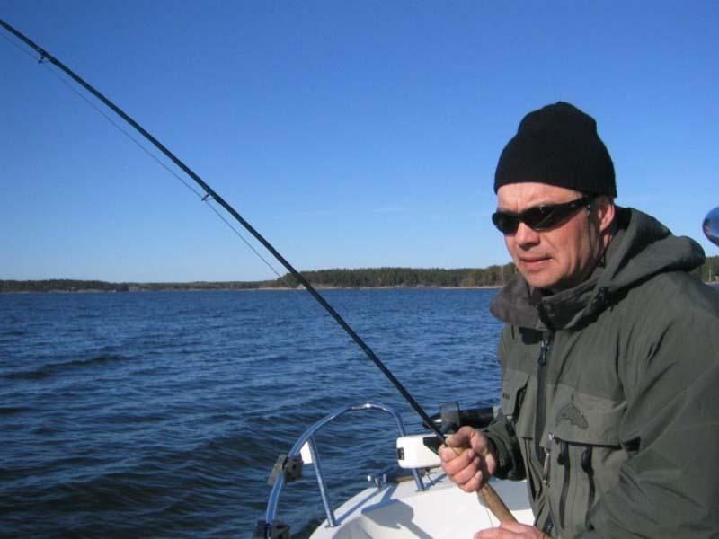 fishmaster globalfishing finland suomi hauki gädda pike seatrout havsöring meritaimen perhokalastus flyfishing flugfiske heittokalastus spinnfiske spinfishing kalastus kalastusmatka kalamatka kalastusretki