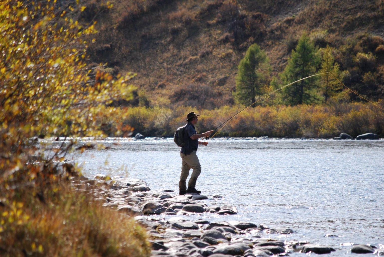 mongolia mongolien tengis rivertengis taimen lenok perhokalastus flyfishing flugfiske fluefiske heittokalastus kalastus kalastusmatka fishmaster globalfishing