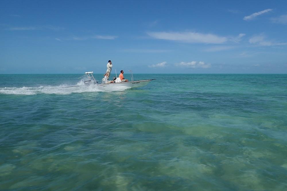 kuuba cuba kuba flyfishing flugfiske perhokalastus permit tarpon bonefish perhokalastusmatka saltwaterflyfishing kalastus kalastusmatka fishmaster globalfishing cayolargo