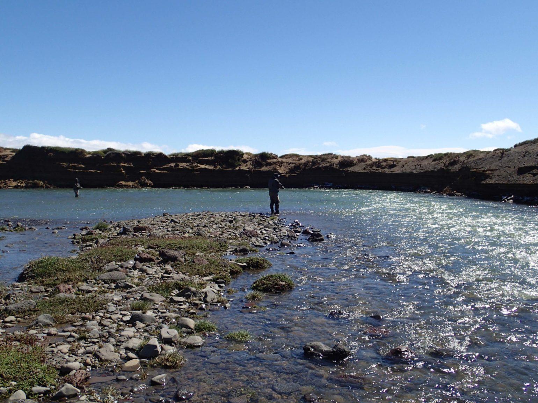 jurassiclake lagostrobel argentina argentiina patagonia kirjolohi rainbowtrout regnbågsöring perhokalastus flyfishing flugfiske fluefiske perhokalastusmatka kalastus kalastusmatka fishmaster globalfishing