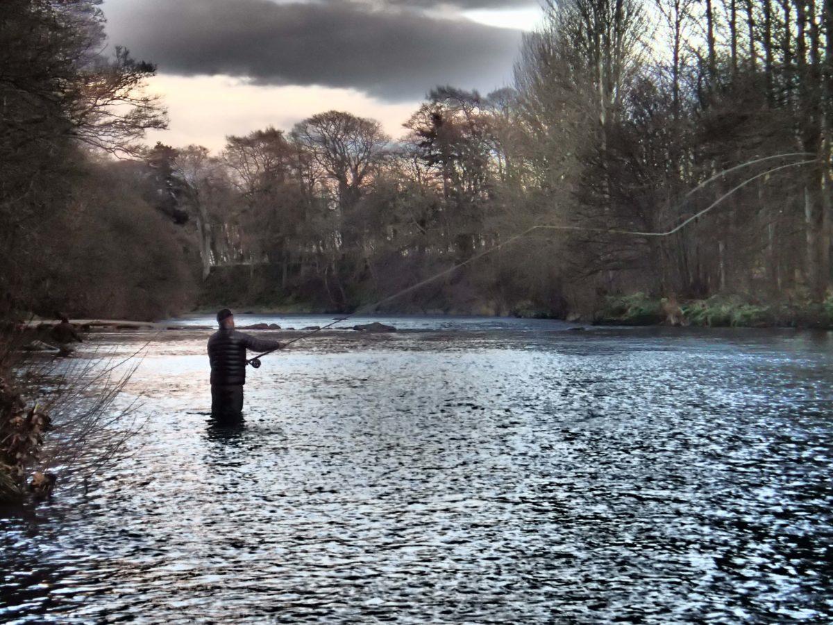 northesk rivernorthesk scotland skotlanti skottland salmon laks lax lohi perhokalastus flyfishing flugfiske fluefiske perhokalastusmatka salmonflyfishing lohenkalastus kalastus kalastusmatka fishmaster globalfishing
