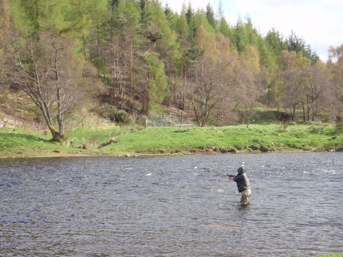 spey speyjoki riverspey speyriver speyälven scotland skotlanti skottland salmon laks lax lohi perhokalastus flyfishing flugfiske fluefiske perhokalastusmatka salmonflyfishing kalastus perhokalastusmatka kalastusmatka fishmaster globalfishing