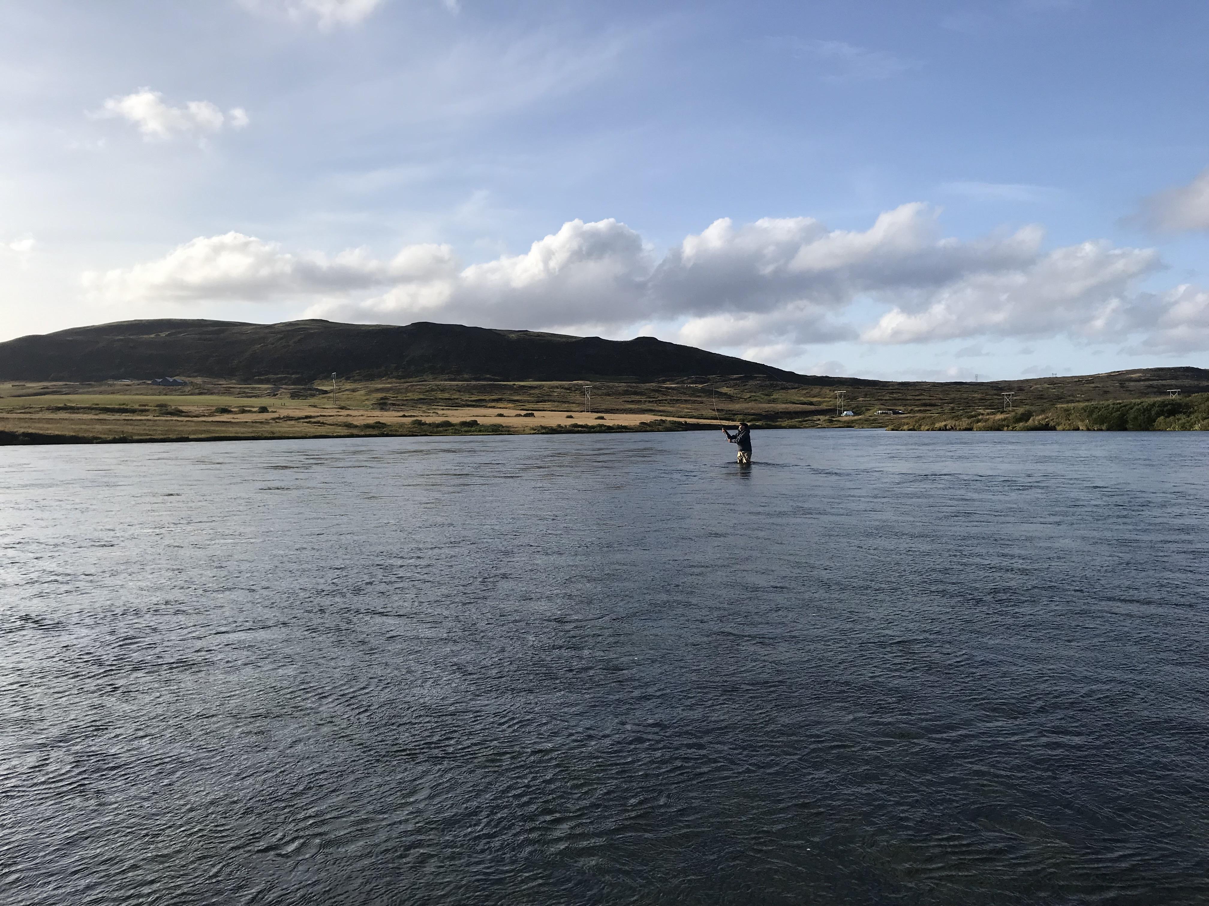 sog sogid iceland island islanti salmon laks lax lohi perhokalastus flyfishing flugfiske fluefiske perhokalastusmatka salmonflyfishing kalastus kalastusmatka fishmaster globalfishing