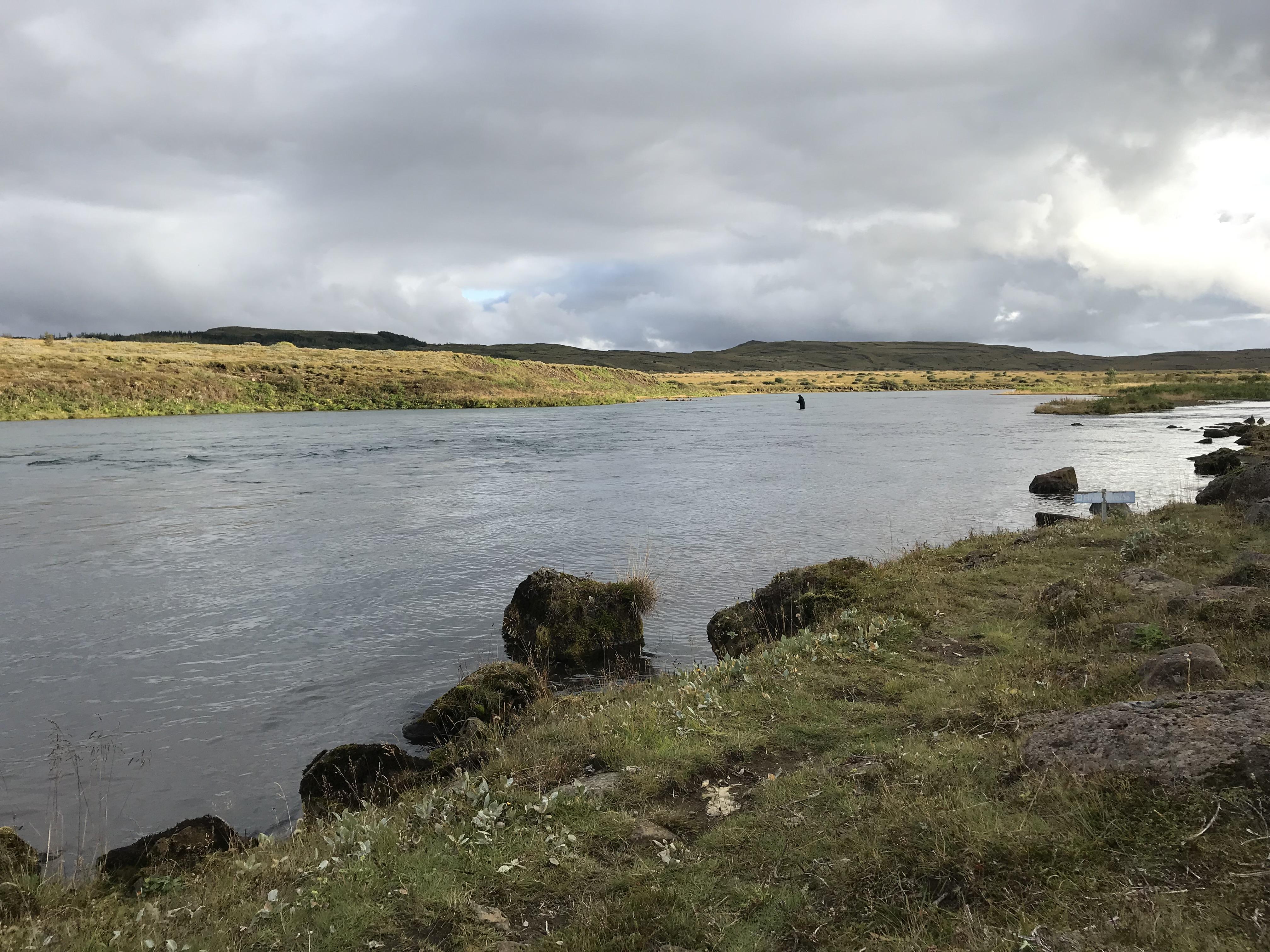 tungufljot iceland island islanti salmon laks lax lohi perhokalastus flyfishing flugfiske fluefiske salmonflyfishing perhokalastusmatka kalastus kalastusmatka fishmaster globalfishing