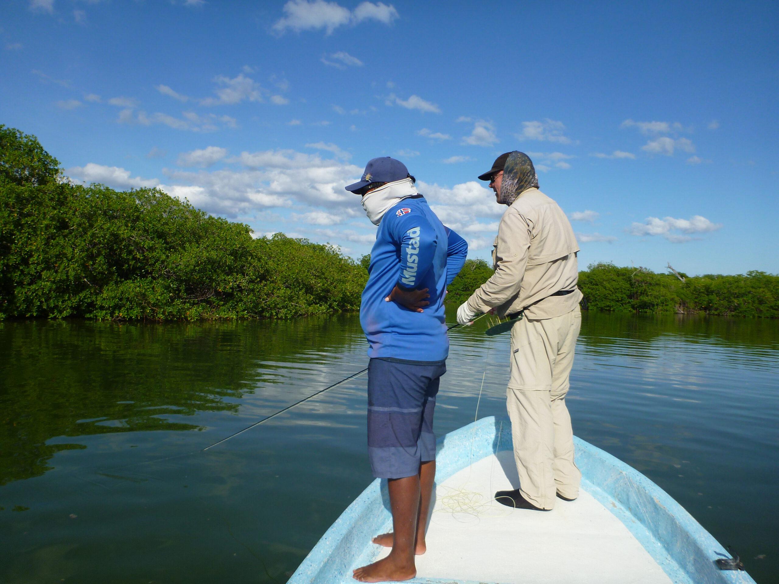 meksiko mexico ascensionbay flyfishing flugfiske perhokalastus permit tarpon bonefish kalastus perhokalastusmatka saltwaterflyfishing tropicalflyfishing kalastusmatka fishmaster globalfishing