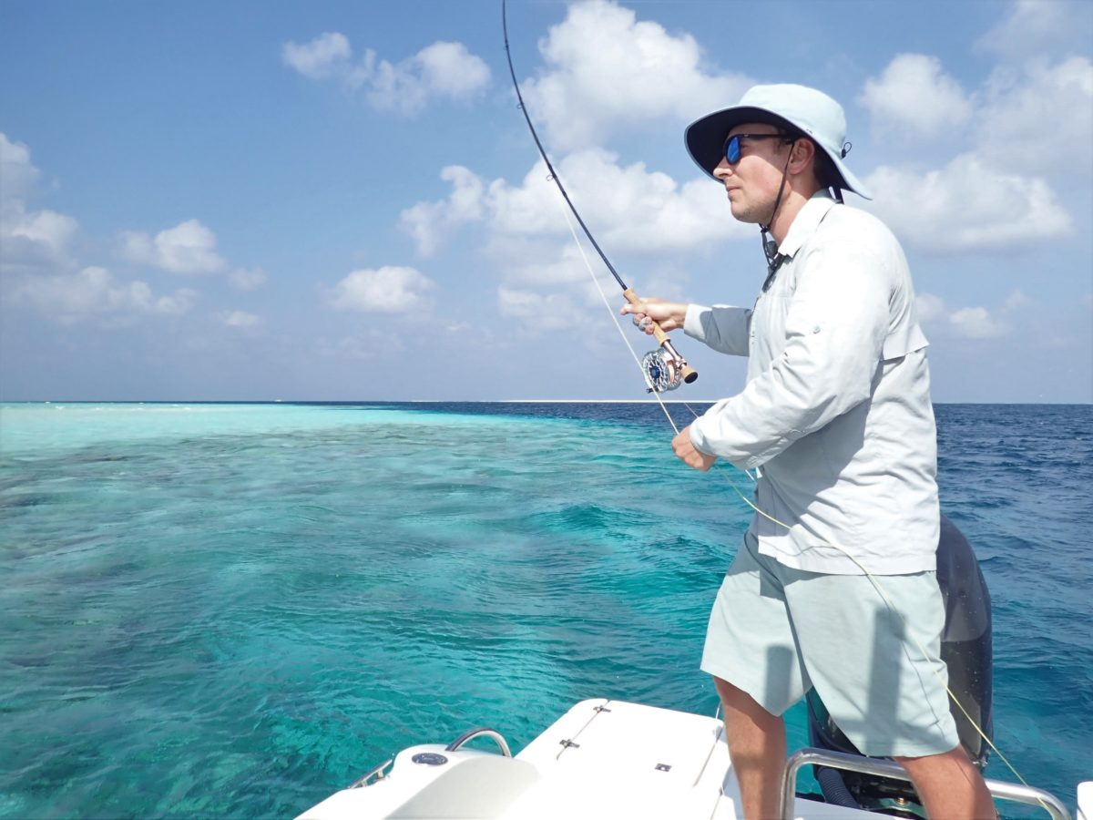 malediivit maldiverna maldives gt gianttrevally bluefintrevally yellowspottedtrevally, perhokalastus flyfishing flugfiske fluefiske perhokalastusmatka kalastus kalastusmatka kalastusmatkat fishmaster globalfishing