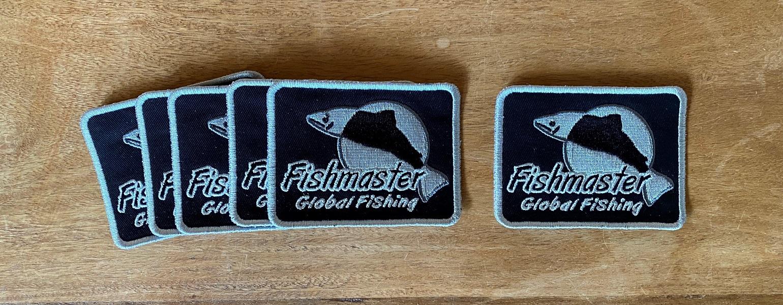 fishmaster globalfishing salmon laks lax lohi seatrout havsöring meritaimen tarpon permit bonefish perhokalastus flyfishing flugfiske fluefiske salmonflyfishing seatroutflyfishing saltwaterflyfishing kalastus kalastusmatka kalastusmatkat kalamatka kalastusretki