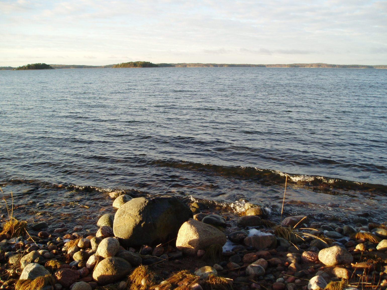 suomi turku hauki hauenkalastus meritaimen perhokalastus heittokalastus perhokalastusmatka kalastus kalastusmatka kalamatka kalastusretki fishmaster